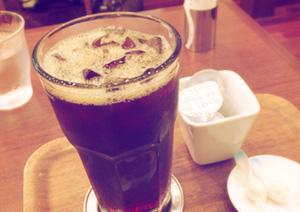 cafekai2015062top