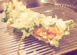 hukamachi20150623top