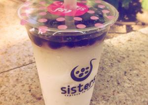 sisters20150902top