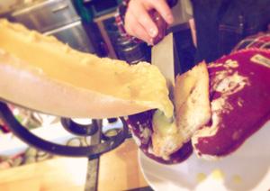raclette20160406top