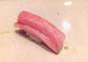 sushiya20160616top